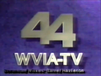 WVIA ident.png