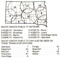 1987-09 Program Guide (South Dakota).jpg