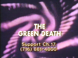 WNED 1984.png