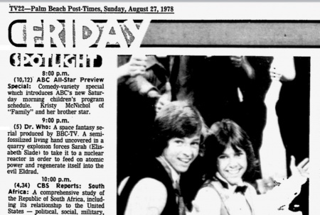 1978-08-26 Palm Beach Post.jpg